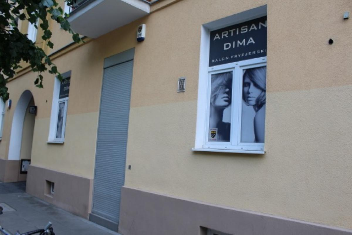 Artisan Dima Warszawa Image 1