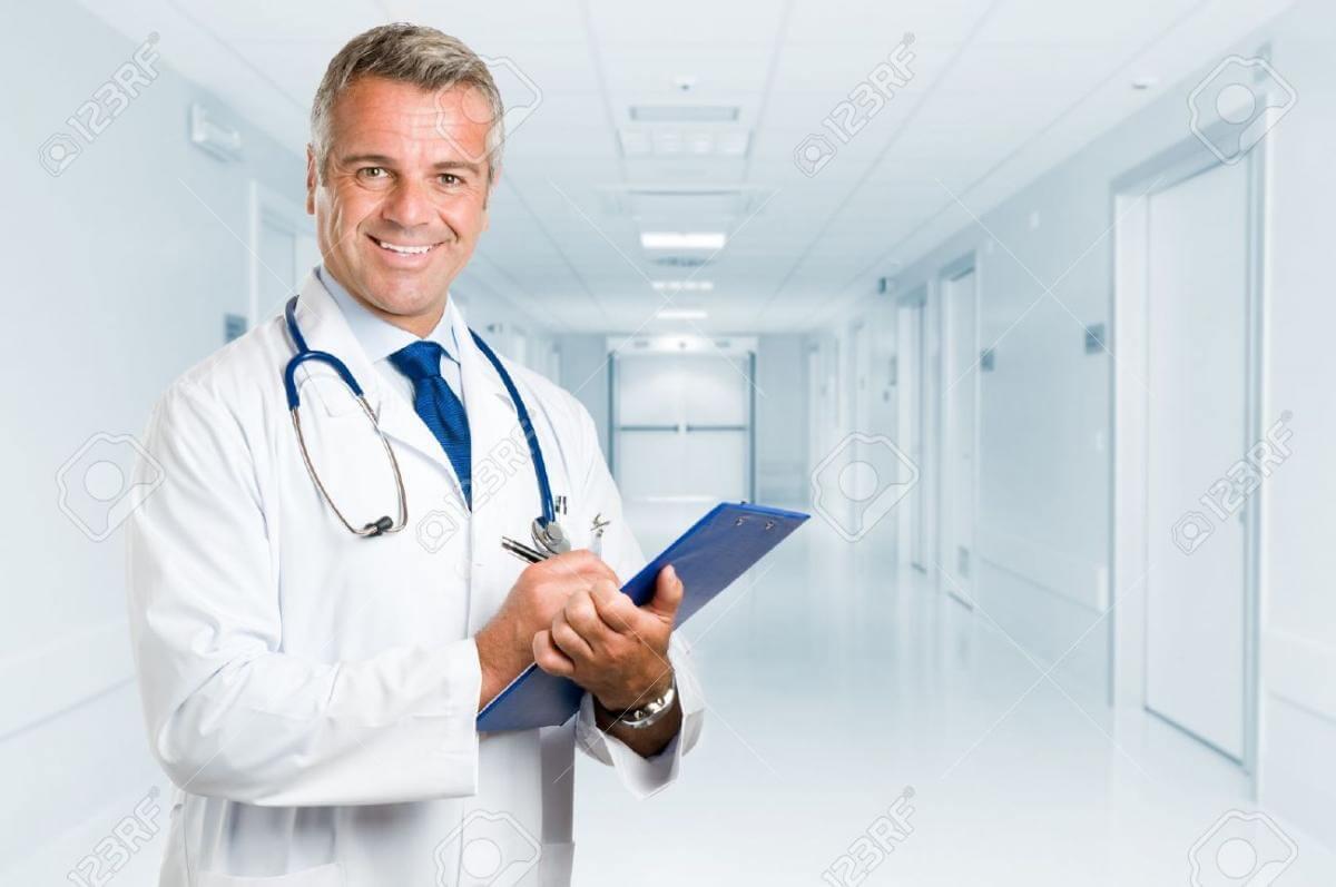 Doctor Proctor Warszawa Image 1